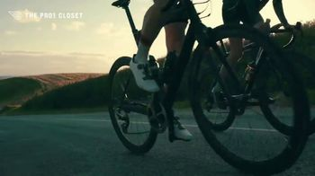 The Pro's Closet TV Spot, 'Meant to Be Used: Road' - Thumbnail 3