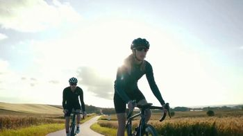 The Pro's Closet TV Spot, 'Meant to Be Used: Road' - Thumbnail 4