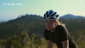 The Pro's Closet TV Spot, 'Meant to Be Used: Road' - Thumbnail 5