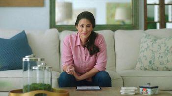 Discount Tire TV Spot, 'Erica'