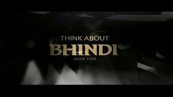 Bhindi Jewelers TV Spot, 'Sparkle the Moments' - Thumbnail 5