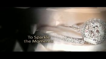 Bhindi Jewelers TV Spot, 'Sparkle the Moments' - Thumbnail 1