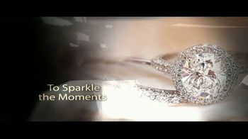 Bhindi Jewelers TV Spot, 'Sparkle the Moments'