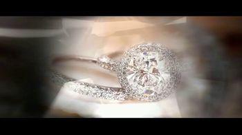 Bhindi Jewelers TV Spot, 'Sparkle the Moments' - Thumbnail 4