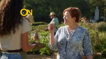 Jardiance TV Spot, 'Community Garden'