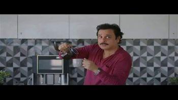 Shaadi Meet TV Spot, 'Video Calling'