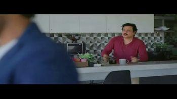 Shaadi Meet TV Spot, 'Video Calling' - Thumbnail 2