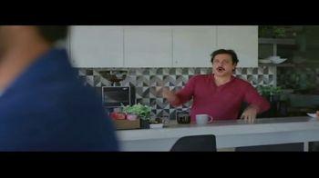 Shaadi Meet TV Spot, 'Video Calling' - Thumbnail 3