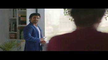 Shaadi Meet TV Spot, 'Video Calling' - Thumbnail 4