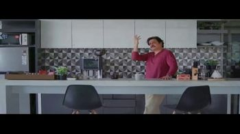 Shaadi Meet TV Spot, 'Video Calling' - Thumbnail 5