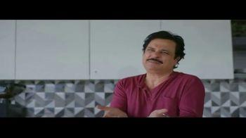 Shaadi Meet TV Spot, 'Video Calling' - Thumbnail 6