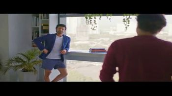 Shaadi Meet TV Spot, 'Video Calling' - Thumbnail 7