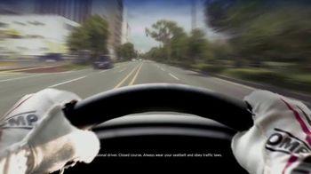 AutoNation Fast Start Sales Event TV Spot, 'Get Here Fast: 84 Months' Ft. Alexander Rossi - Thumbnail 2