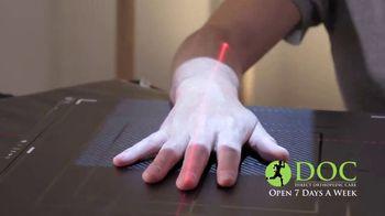 Direct Orthopedic Care TV Spot, 'Create Capacity' - Thumbnail 3