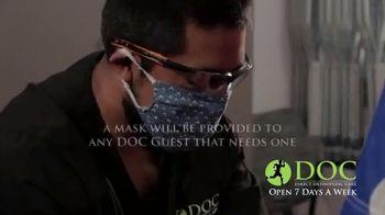 Direct Orthopedic Care TV Spot, 'Create Capacity' - Thumbnail 5