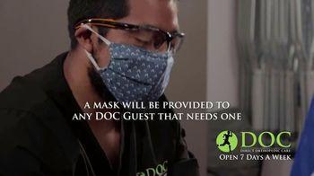 Direct Orthopedic Care TV Spot, 'Create Capacity' - Thumbnail 6