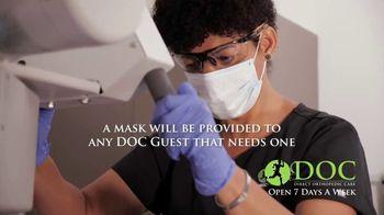 Direct Orthopedic Care TV Spot, 'Create Capacity' - Thumbnail 7