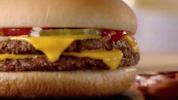 McDonald's 2 for $3.50 Mix & Match TV Spot, 'Dip in Any Sauce' - Thumbnail 5