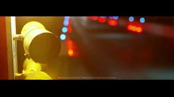 Dodge Power Dollars TV Spot, 'Starting Line' Song by AC/DC [T2] - Thumbnail 3
