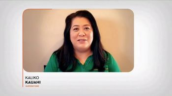 The More You Know TV Spot, 'Coronavirus: Saving Lives' Ft. Kaliko Kauahi, Sheryl Rubio, Nico Santos - 16 commercial airings