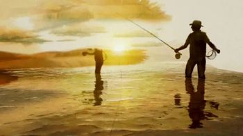 Pacific Life TV Spot, 'Trust In Your Tomorrow: Relaxing Retirement' - Thumbnail 2