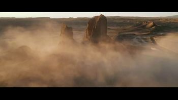 Ram Trucks TV Spot, 'What a Truck Can Be' [T1] - Thumbnail 1