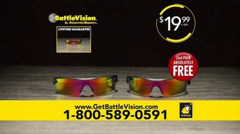 Atomic Beam BattleVision TV Spot, 'Double the Offer' - Thumbnail 5