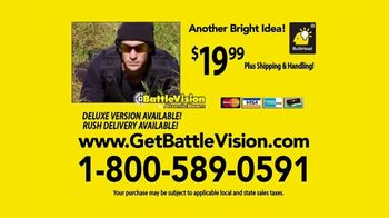Atomic Beam BattleVision TV Spot, 'Double the Offer' - Thumbnail 7