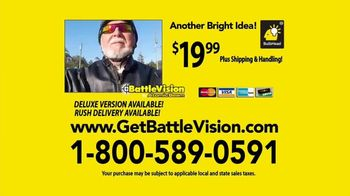 Atomic Beam BattleVision TV Spot, 'Double the Offer' - Thumbnail 8