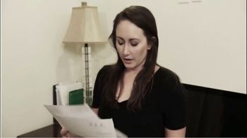 Bionic Spotlight TV Spot, 'Outdoor Lighting: Single Offer' - Thumbnail 2