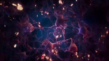 Mayo Clinic TV Spot, 'The Unknown' - Thumbnail 2