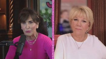 I've Got A Secret! With Robin McGraw TV Spot, 'Rocking Any Age'