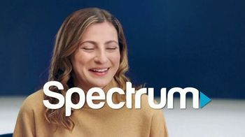 Spectrum Internet and TV TV Spot, 'Real Customers: $44.99' - Thumbnail 1