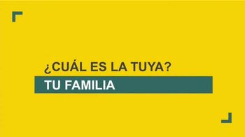 COVID-19 Prevention Network TV Spot, 'Hay muchas razones' [Spanish] - Thumbnail 4