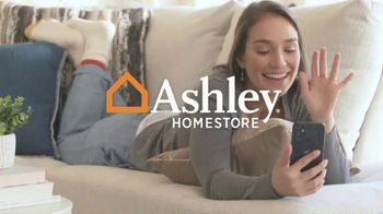 Ashley HomeStore Labor Day Sale TV Spot, 'Final Days: Up to 30% Off' - Thumbnail 1