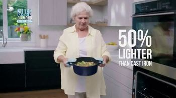 Blue Diamond Big Batch TV Spot, 'Introducing: $49.99'