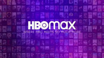HBO Max TV Spot, 'Buzzworthy Hits' - Thumbnail 9