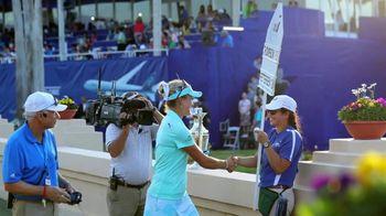 LPGA TV Spot, 'Volunteer Service Award: Julia Reeves' - Thumbnail 6