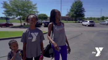 YMCA TV Spot, 'New World' - Thumbnail 3