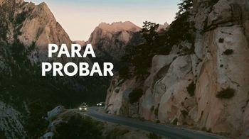 Toyota TV Spot, 'Today's the Day: energía híbrida' canción de Elvis Presley [Spanish] [T1] - Thumbnail 6