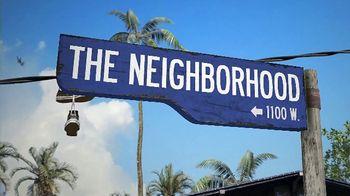 HomeAdvisor TV Spot, 'CBS: The Neighborhood' - Thumbnail 1