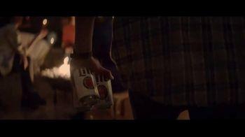 Miller Lite TV Spot, 'Amigos más cercanos' [Spanish] - Thumbnail 1
