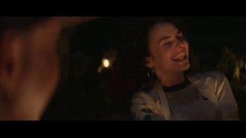 Miller Lite TV Spot, 'Amigos más cercanos' [Spanish]