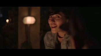 Miller Lite TV Spot, 'Amigos más cercanos' [Spanish] - Thumbnail 5