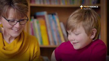 Providence Health & Services TV Spot, 'True Community Partner'
