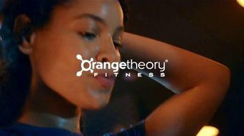 Orangetheory Fitness TV Spot, 'Comeback' Song by Easy McCoy - Thumbnail 1