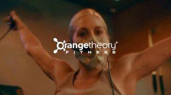 Orangetheory Fitness TV Spot, 'Comeback' Song by Easy McCoy - Thumbnail 2