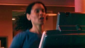 Orangetheory Fitness TV Spot, 'Comeback' Song by Easy McCoy - Thumbnail 3