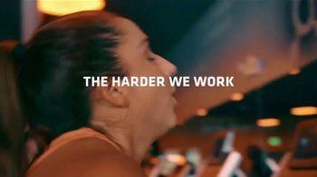 Orangetheory Fitness TV Spot, 'Comeback' Song by Easy McCoy - Thumbnail 4
