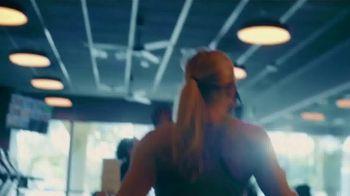 Orangetheory Fitness TV Spot, 'Comeback' Song by Easy McCoy - Thumbnail 6